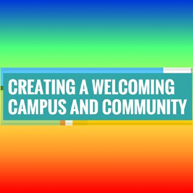 LGBTQ Friendly Colleges & Student Resources