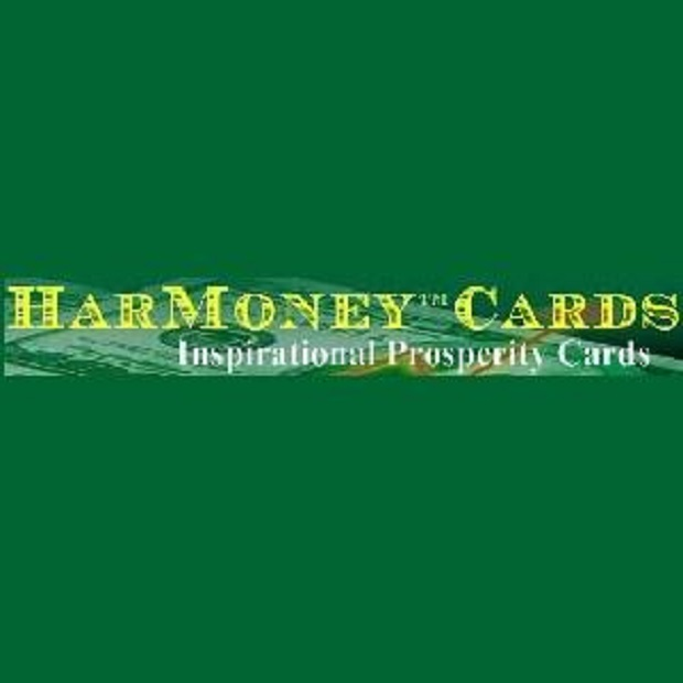 The HarMoney Cards