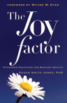 The Joy Factor